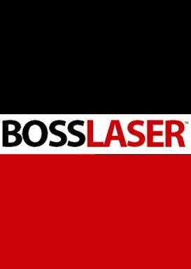 boss-laser