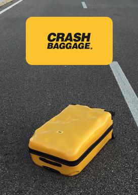crash-baggage