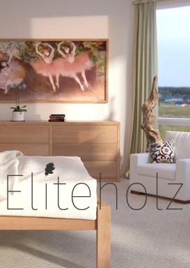 eliteholz