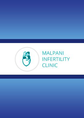 malpani-inf-clinic