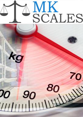 mk-scales