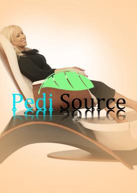 pedi-source