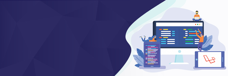 5 Tips for Laravel Performance Optimization
