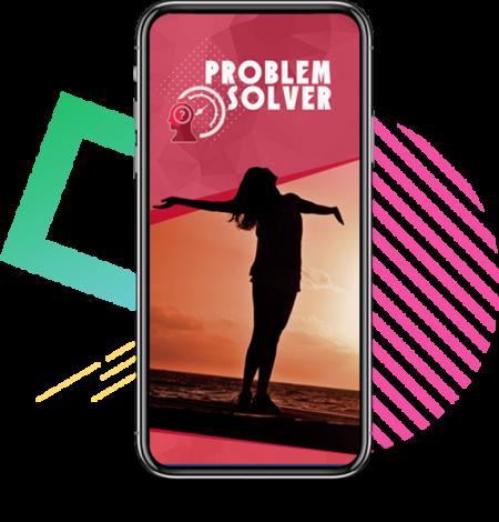 app-video-img
